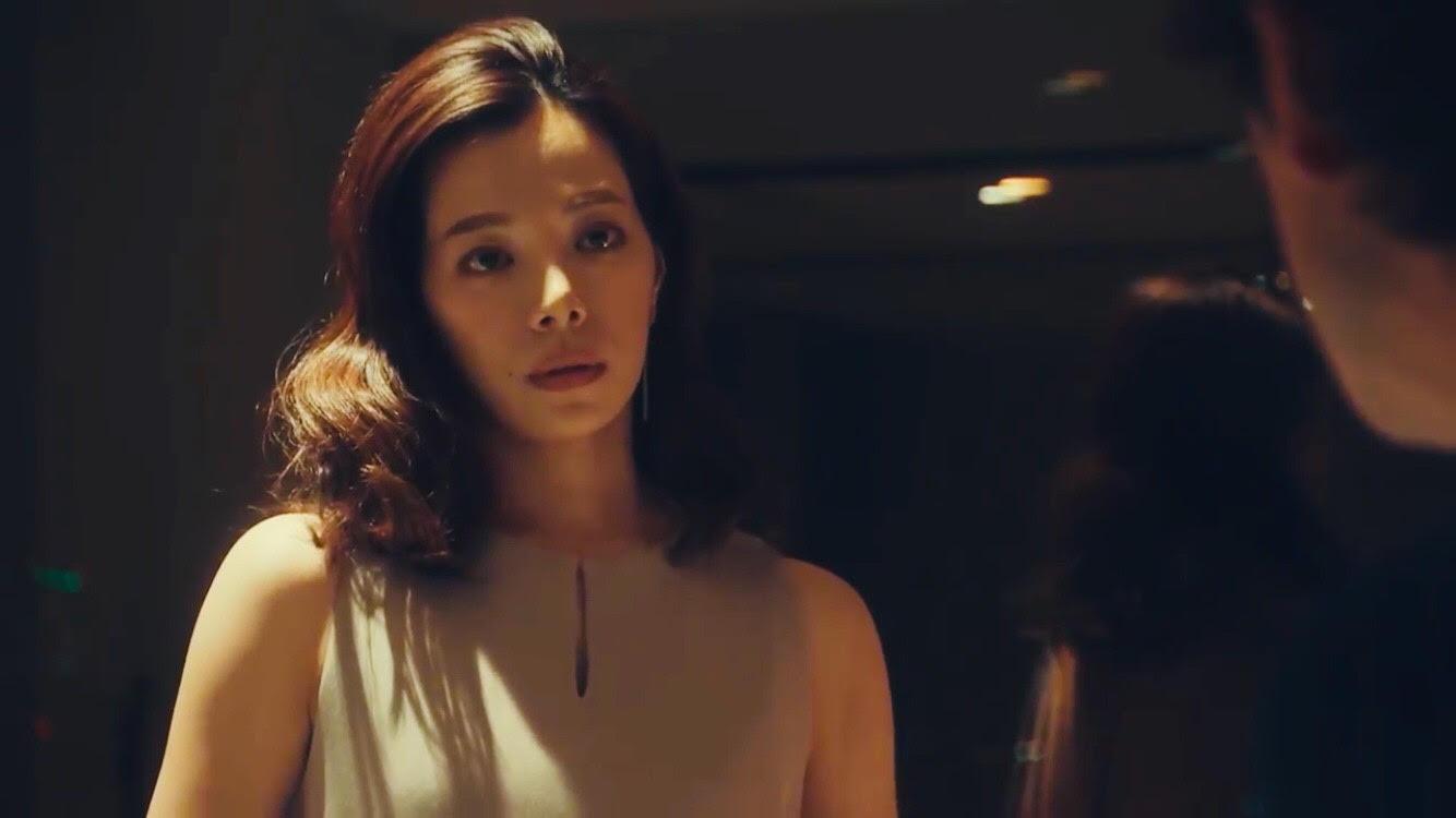 東京独身男子 桜井ユキ 髪型