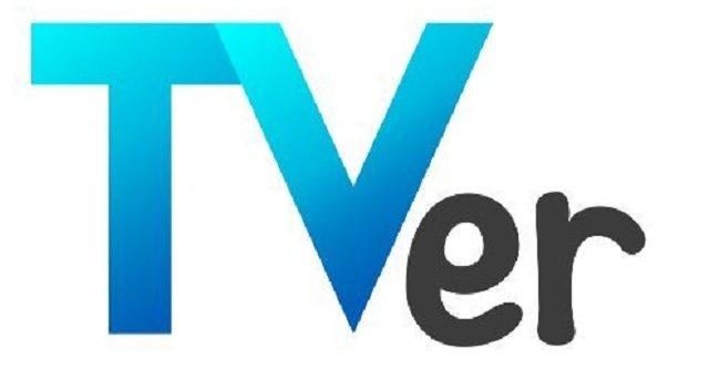 Tver動画ロゴ