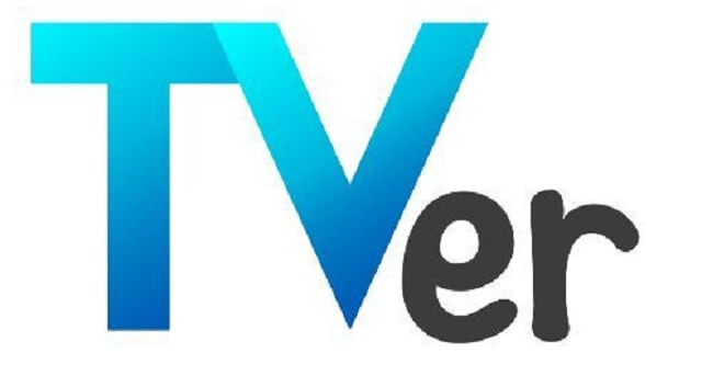 Tver動画ロゴ1